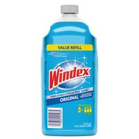 Windex Cleaner, Original