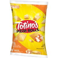 Totino's Cheese Frozen Pizza Rolls - 44.5oz - 90ct