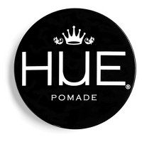 Hue For Every Man Pomade