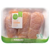 Simple Truth Natural Chicken Breasts