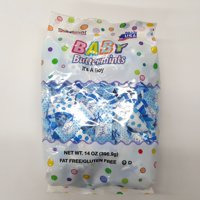 Party Sweets It's A Boy Mints, 14 oz