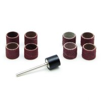 Oster Gentle Paws Replacement Grinding Kit for Oster Nail Grinders