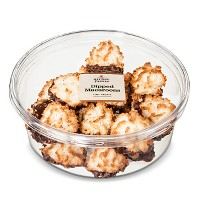 Dipped Macaroons - Archer Farms™