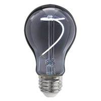 Great Value Dimmable Vintage Style Light Bulb Daylight 35W Eqv E26