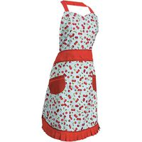 Now Design Betty Cherries Apron