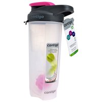 Contigo Shaker Bottle, 28 Oz.