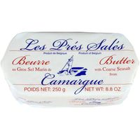 Les Pres Sales Butter