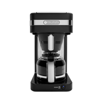 Bunn Speed Brew Elite Black Coffee Maker