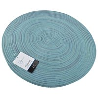Mainstays Mars Ombre Stria Placemat