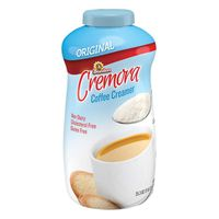 Borden Coffee Creamer, Cremora, Original