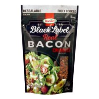 Hormel Black Label Bacon Crumbles 4.3 oz