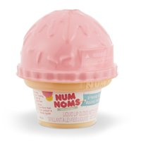 Num Noms Sparkle Scoop Series 1-1