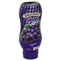 Smucker's Squeeze Grape Jelly, 20-Ounce