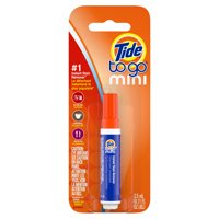 Tide To Go Mini Instant Stain Remover, 1 Count
