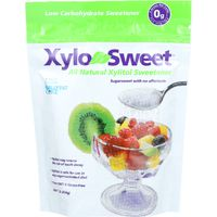 Xylo Sweet Xylitol Sweetener, All Natural