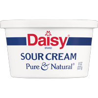 Daisy Sour Cream, 8 Oz.