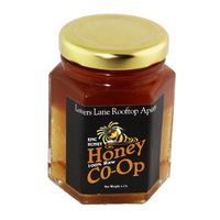 Epic Honey Honey Lovers Lane Roof Top Honey