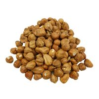 SunRidge Farms Organic Filberts Hazelnuts