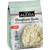Alexia Cauliflower Frozen Vegetables - 12oz