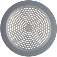 Peerless Metal Shower Strainer With Rubber Gasket