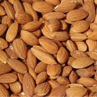 Val Nat Whole Almonds