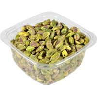 Nichols Farms No Salt Roasted Pistachio Kernels
