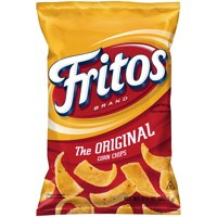Fritos Original Corn Chips, 9.25 Oz.