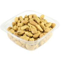 SunRidge Farms Hatch Green Chile Roasted Cashews