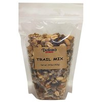 Reasor's Trail Mix