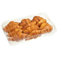 Kirkland Signature Butter Croissants, 12 ct