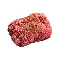 Ground Lamb, Package
