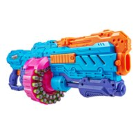 Adventure Force Super Drum Dart Blaster