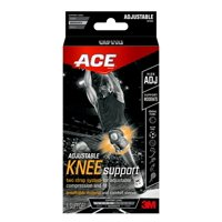 3M Ace Adjustable Knee Support