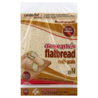 Joseph's Multi Grain Flatbread, , 5 ct, 10 oz