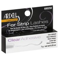 Ardell LashGrip Adhesive - Clear