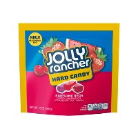 JOLLY RANCHER Awesome Reds Hard Candies - 13oz