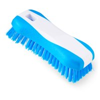 Great Value Bar Style Scrub Brush