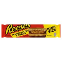 Reeses Pb Lover