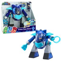 PJ Masks Turbo Movers, Catboy, Ages 3+