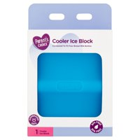 Parent's Choice Storage Ice Pack