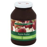 Signature Select Apple Butter