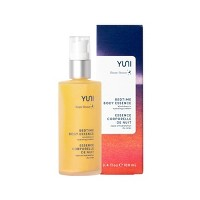 YUNI Beauty Sleepy Beauty Bedtime Body Essence - 3.4 fl oz