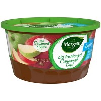 T. Marzetti Light Caramel Apple Dip - 16.5oz
