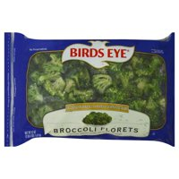 Pinnacle Foods Birds Eye Broccoli Florets, 52 oz