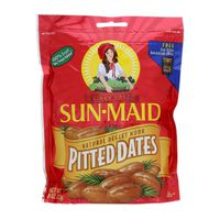 Sun Maid® Pitted Dates