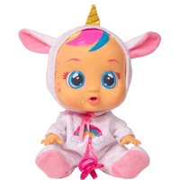 Cry Babies – Dreamy Baby Doll – Walmart Exclusive