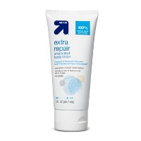 Extra Repair Lotion 3oz - Up&Up™