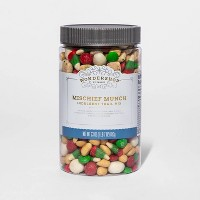 Mischief Munch Trail Mix - 23oz - Wondershop™