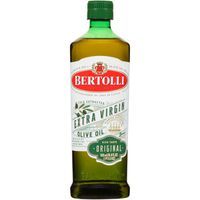 Bertolli Cold Extracted Original Extra Virgin Olive Oil