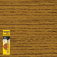 Minwax Wood Finish Stain Marker, 1/3 oz, Early American